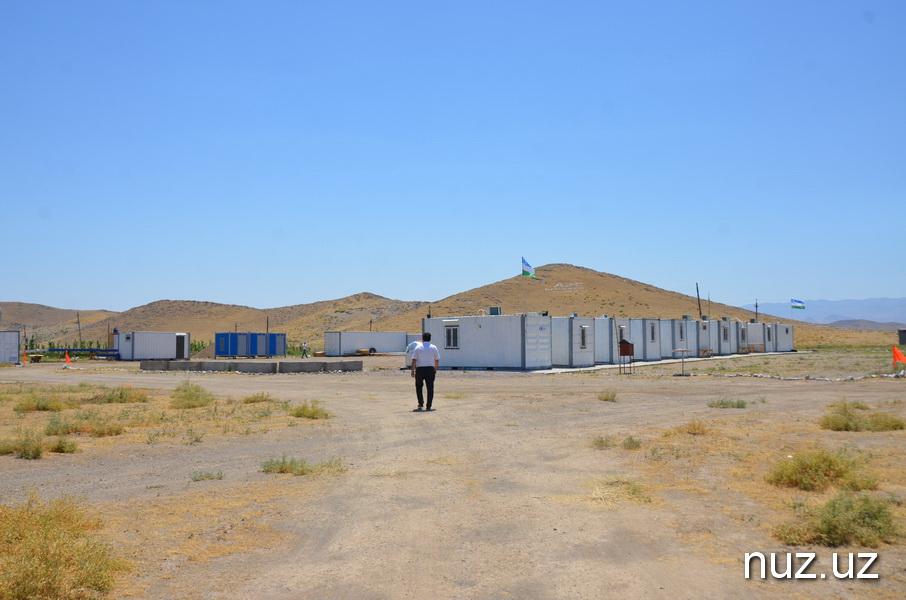 Стройплощадка АЭС: что на ней происходит