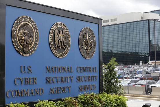 Агентство национальной безопасности США изучает опыт Мининноваций Узбекистана