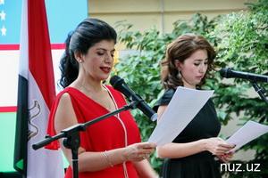 Египет в ожидании национального праздника – Дня революции
