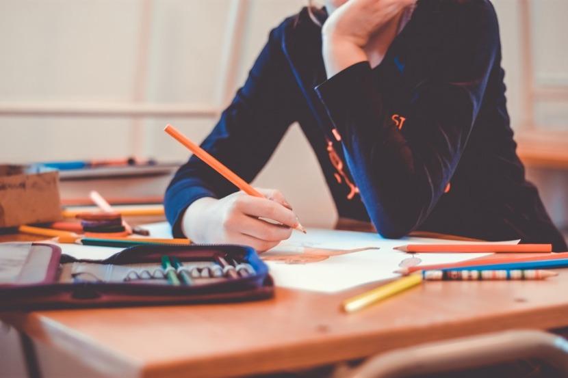 В образовательных учреждениях Узбекистана будет создана психологическая служба