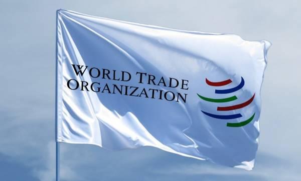 Узбекистан начал официальные переговоры по вступлению в ВТО