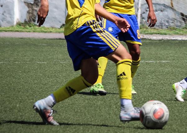 В футбольной академии «Пахтакор» сменились директор и его заместитель