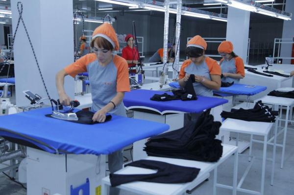 Минтруда Узбекистана предлагает снизить тарифные коэффициенты по оплате труда