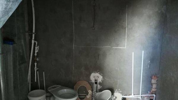 Ремонт без забот: десятки ташкентцев вместо отремонтированных квартир получили руины и миллионные убытки