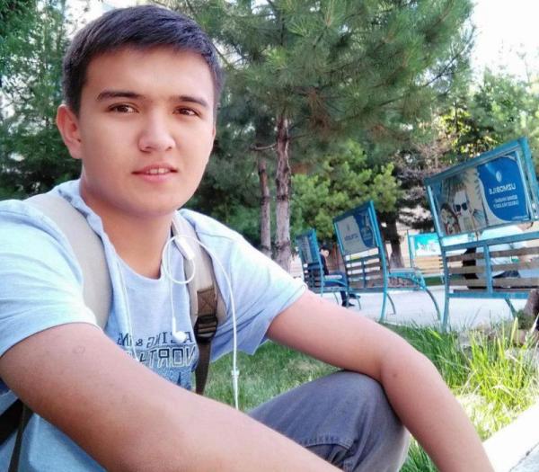 Правоохранители задержали подозреваемого в убийстве студента ТУИТ