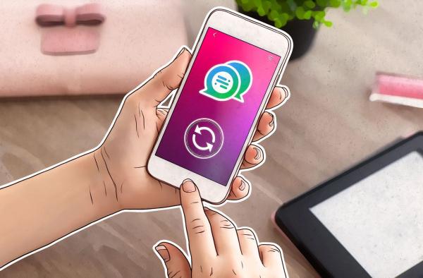 Как правильно обновить приложения на смартфоне?