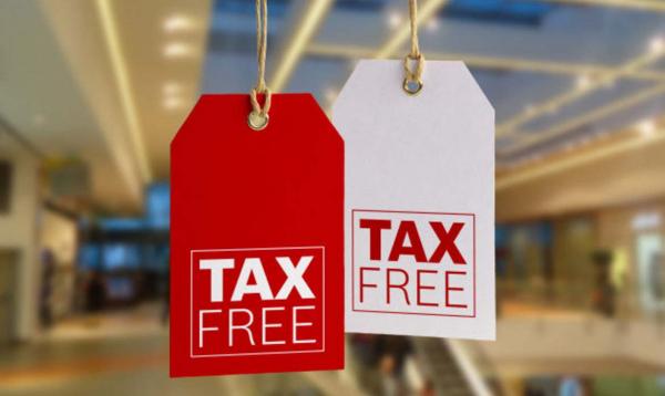 В Узбекистане предложили внедрить систему Tax Free
