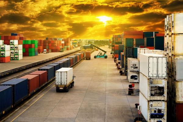 Импортеры ряда товаров в Узбекистан лишаются льгот по НДС
