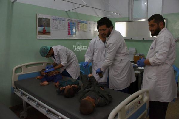 Взрыв СВУ в афганской провинции Кандагар унес жизни одиннадцати мирных жителей