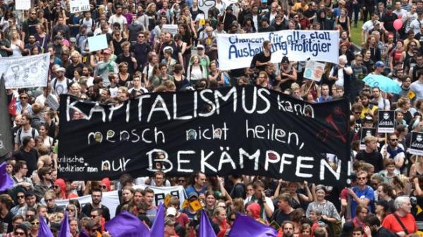 Реформа капитализма. Миллиардеры и бизнес готовы делиться: что их напугало?