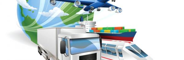 Транспортная Стратегия Узбекистана и становление институтов для реализации единой транспортной политики. Часть 2