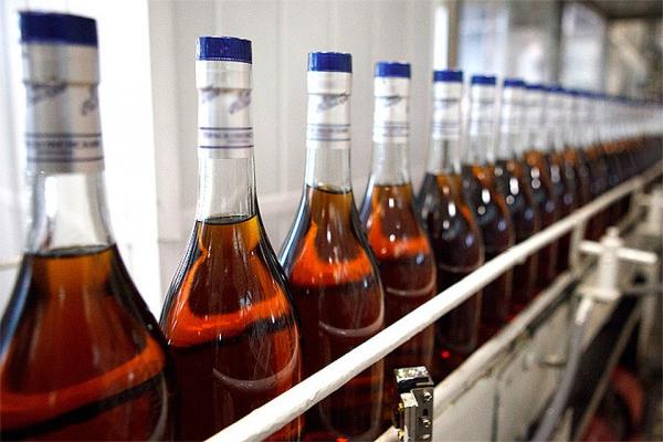Узбекистан изменит лицензионные требования к производству спирта и алкоголя