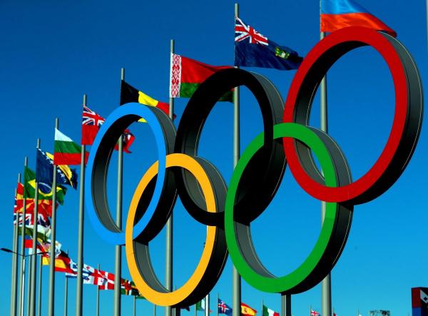 Министерство спорта обвинили в инертности: вместо ста спортсменов лицензии на Олимпиаду в Токио получили только трое