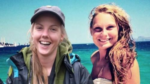 Скандинавские туристки, обезглавленные в Марокко: показательный процесс