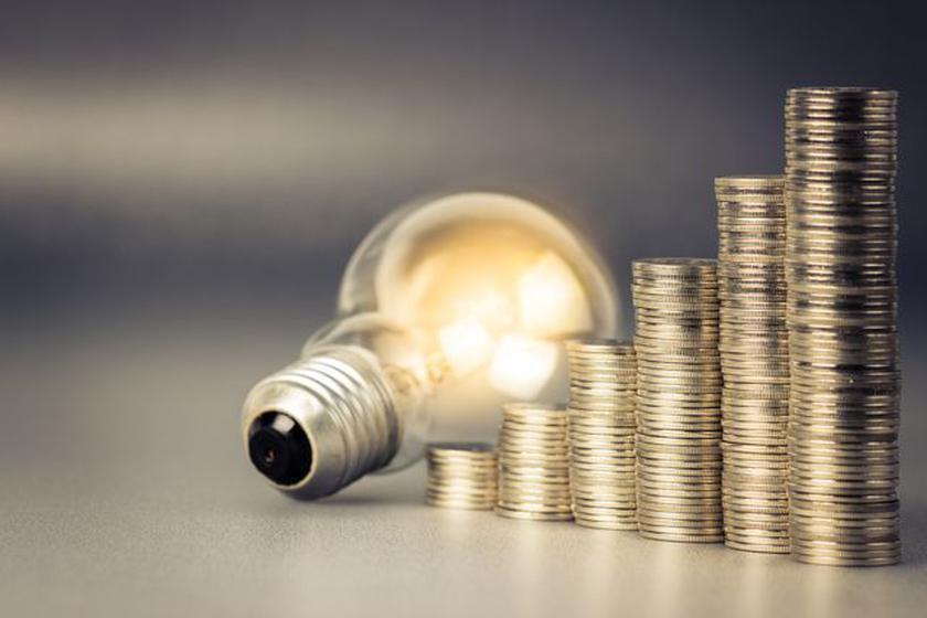 Министерство энергетики: почему в Узбекистане повышены цены на электроэнергию?