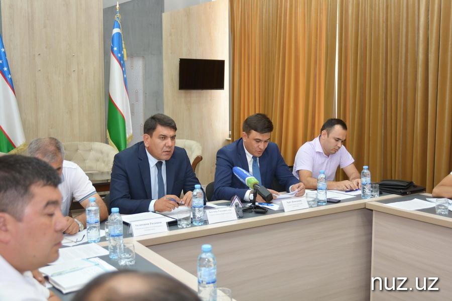 Наводнения в Ташкенте – кто виноват и что делается?