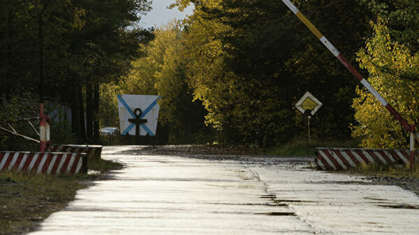 МЧС России рассказало об уровне радиации после ЧП под Северодвинском