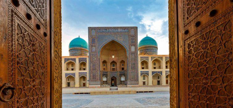 Узбекистан распространил безвизовый режим еще на 20 стран мира