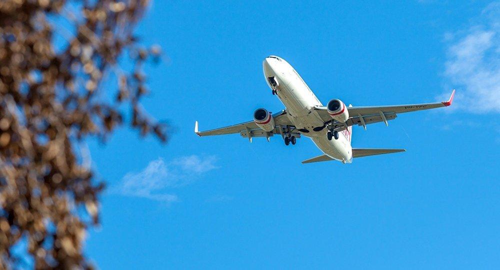 Революционное решение: в Узбекистане вводится система субсидирования авиаперевозчиков чартерных рейсов из зарубежных стран