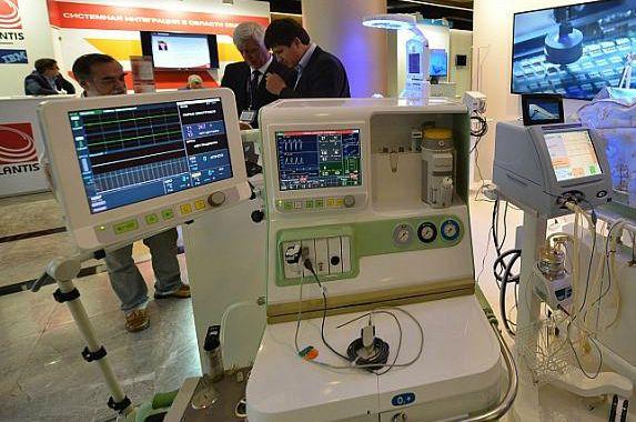Ежегодный форум по биомедицинским технологиям пройдет в Геленжике