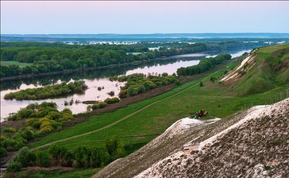 Приватизация земель в Узбекистане  начнется с Сырдарьинской области