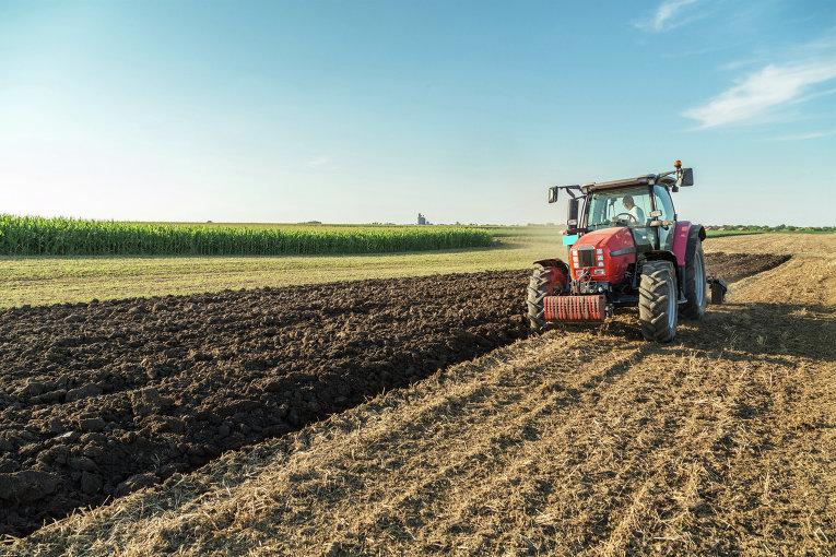 Агросектору и пищепрому Узбекистана предоставляется финансовый карт-бланш