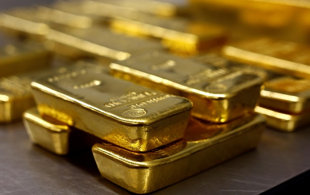 Узбекистан наращивает экспорт золота