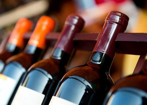 В Узбекистане смягчат разрешительные процедуры на торговлю алкоголем