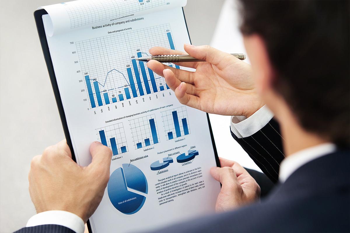 Госкомстат Узбекистана отмечает устойчивое снижение нагрузки на предприятия с иностранным капиталом