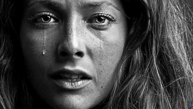 За насилие и притеснение женщин теперь придется отвечать по закону -женщин будет защищать охранный ордер