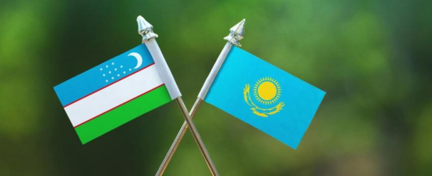 Миссия в Ташкент — казахстанский бизнес предложит свои возможности предпринимателям Узбекистана