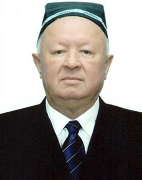 Президент присвоил троим гражданам звание Героя Узбекистана