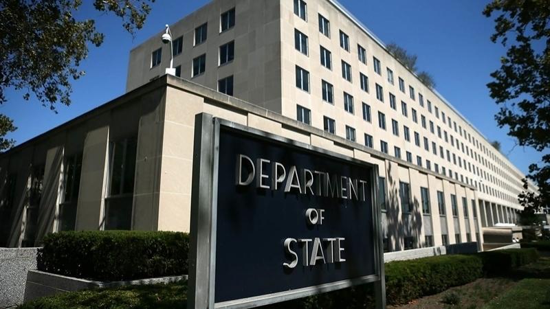 Госдепартамент США признал усиливающуюся прозрачность бюджетно-налоговой сферы Узбекистана