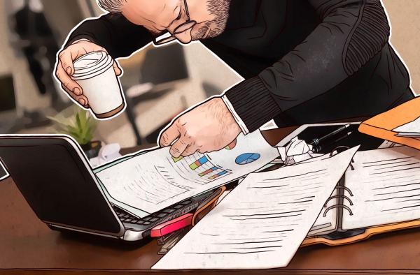 Почему дисбаланс между работой и личной жизнью — проблема кибербезопасности?