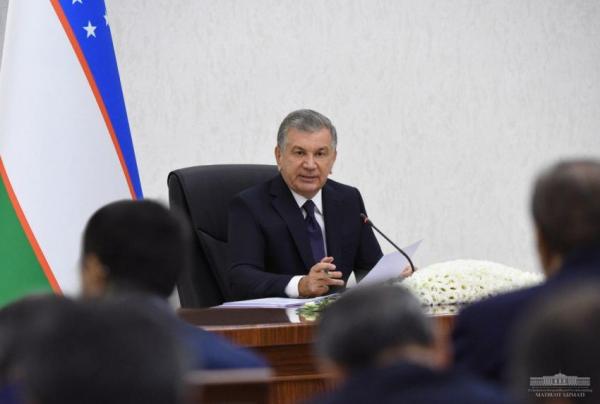 «Руководители на местах привыкли идти по легкому пути»: правительство страны обсудило инвестиции и локализацию производства
