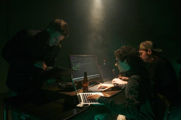 Мифы о кибербезопасности, в которые все еще верят многие