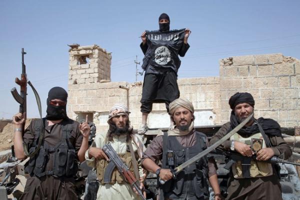 Гражданин Узбекистана, проживающий в США, в конце концов, сознался в оказании помощи ИГИЛ