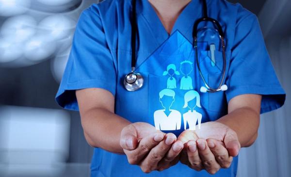 Утвержден список заболеваний, лечение которых оплачивается за счет бюджета