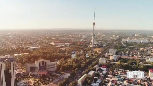 Хокимияты готовятся к переписи населения Узбекистана (видео)