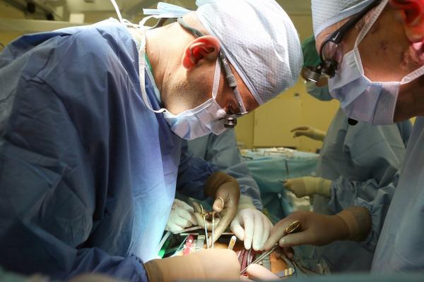 Израильские кардиологи спасли трехлетнего ребенка из Андижанской области