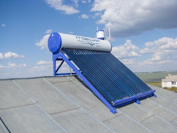 Гражданам, установившим энергосберегающие приборы,  будет выплачена частичная компенсация их стоимости