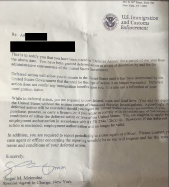 Как мигранта из Узбекистана в США сделали стукачем ФБР