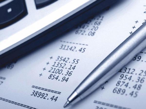 Налоговый комитет выявил полторы тысячи случаев мошенничества с НДС