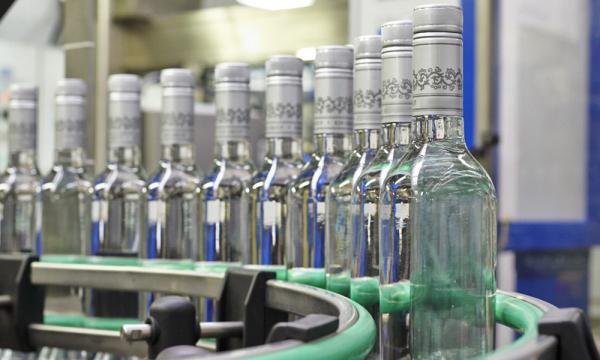 В Узбекистане утвержден новый порядок  лицензирования производства алкоголя