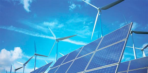 Энергетика вазирилиги: жорий йилда электр энергия тарифида ўзгариш бўлмайди