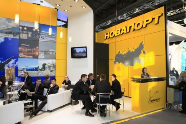 Российские эксперты прокомментировали интерес сети «Новапорт» к аэропортам Самарканда, Намангана и Ургенча