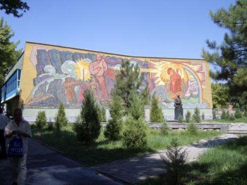 Из средств бюджета и спонсоров: в Узбекистане начинается масштабная реконструкция школ и соцобъектов