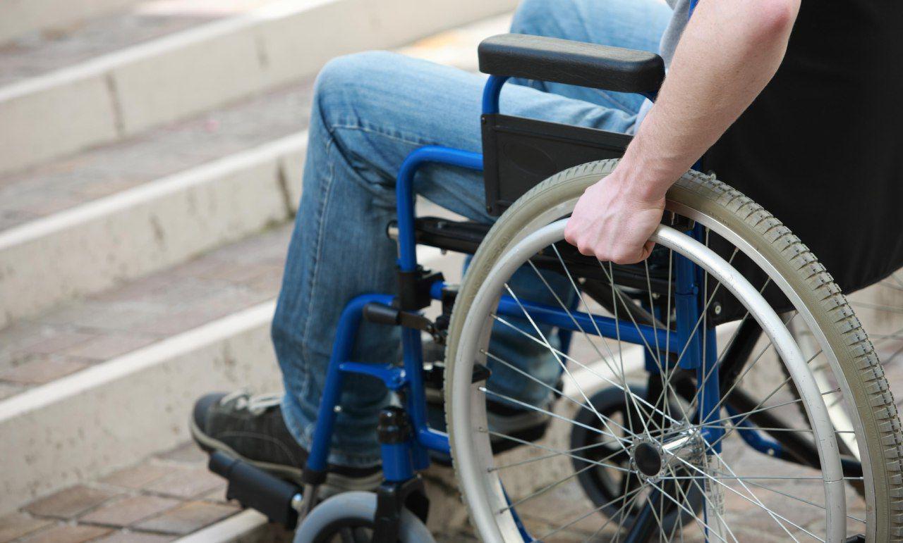 ООН призвала создавать равные условия для инвалидов