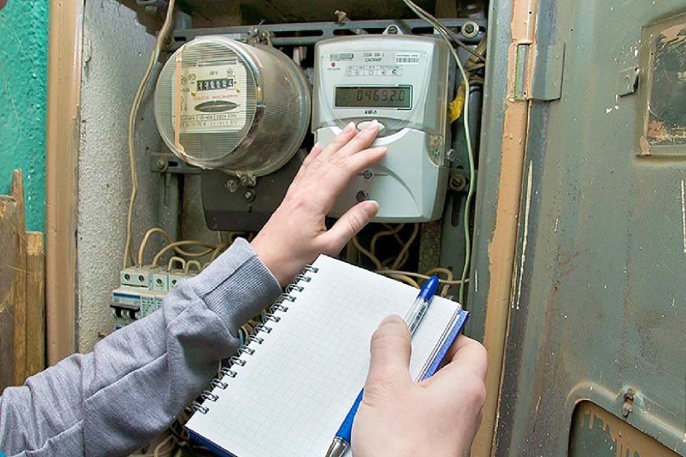 Минэнерго рассказало о новых видах хищения электроэнергии потребителями
