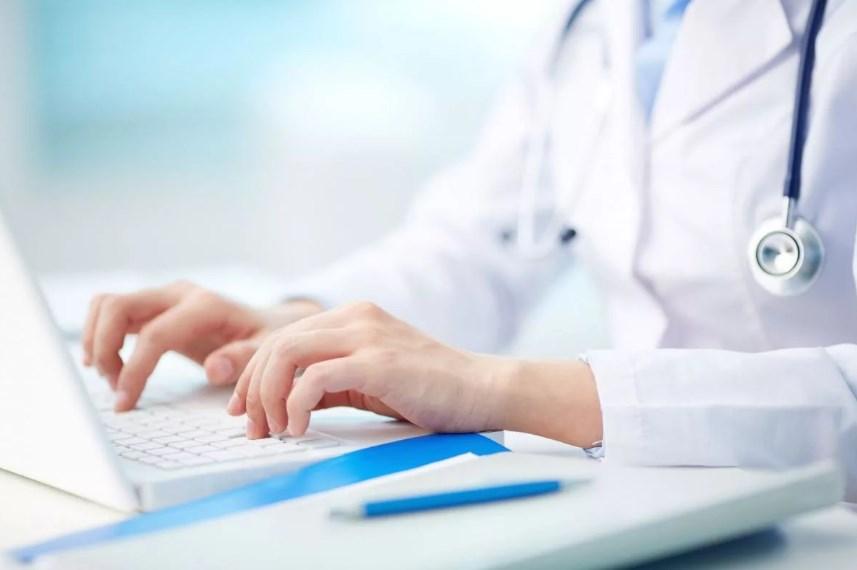 В Узбекистане будет создан регистр больных, страдающих редкими наследственно-генетическими заболеваниями